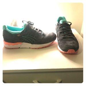 ASICS Gel Sneaker